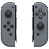 Nintendo Switch Joy-Con Pair, Szürke (NTN9010021)