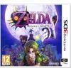 Nintendo The Legend of Zelda: Majora's Mask (3DS)