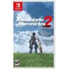 Nintendo Xenoblade Chronicles 2 - Nintendo Switch