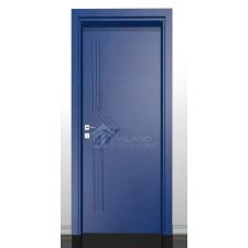 NIOBÉ 24 Mart MDF beltéri ajtó 100x210 cm építőanyag