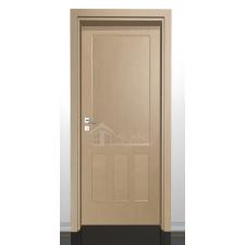NIOBÉ 9 Mart MDF beltéri ajtó 140x210 cm építőanyag