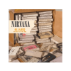 Nirvana Sliver-The Best Of The Box (CD)