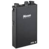 Nissin Nissin Power Pack PS 8 Sony