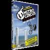 Nitro Circus élõben DVD