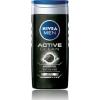 Nivea Active Clean tusfürdő 250ml