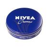 Nivea Creme Testápoló krém 400 ml