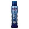 Nivea For Men Cool Kick Deo Spray 150 ml