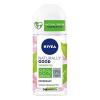 Nivea Roll-On Dezodor Naturally Good Nivea Zöldtea (50 ml)