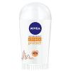 Nivea Stress Protect Deo Stick 40 ml