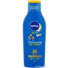 Nivea SUN KIDS moisturizing sun lotion naptej ,hidratálóval,SPF 30-as,200ml