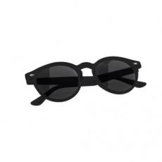 Nixtu napszemüveg