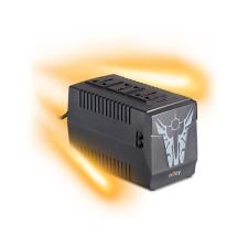 Njoy AVR (Feszültségszabályozó) Paladin 1000, 184-284 VAC szünetmentes áramforrás