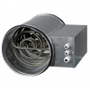 NK 125-2,4-1 elektromos fűtőelem