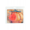 NMC JELLY PLEASURE BEADS PINK