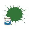 No 131 MID GREEN selyemfényű festék (14ML) Humbrol AA1448