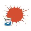 No 132 RED selyemfényű festék (14ML) Humbrol AA1451