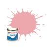No 200 PINK magasfényű festék (14ML) Humbrol AA6389