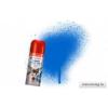 NO.210-Kék Fluoreszkáló  akrilfesték 150ML  Humbrol hobby spray AD6210