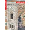 NO NAME Bokor József - Egy hét Firenzében
