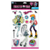 No-name Falimatrica -301091- 3D Monster High DRAMA FREAK <6db/ csom>