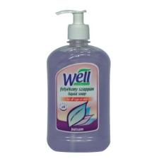 No-name Folyékony szappan 500ml BALZSAM WELL tisztító- és takarítószer, higiénia