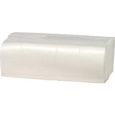 No-name Kéztörlő -Z hajtott natúr recycling 200 lap 22,5cmx25cm higiéniai papíráru