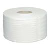 No-name Toalettpapír közületi mini 19cm átm.1 rétegű natúr