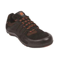 NO RISK Spider munkavédelmi cipő S1P