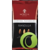 NOBILIS Manduladrazsé Kakaós 100 g