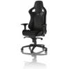Noblechairs EPIC Gamer szék Fekete/Arany