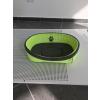 Nobleza UV zöld kisállat fekhely, 38x23cm