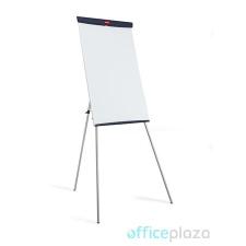 NOBO Basic flipchart tábla flipchart