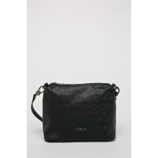 NOBO - Kézitáska - fekete - 1482278-fekete