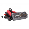 Noco Akkumulátor bikázó NOCO GB40 Boost Plus 1000A 12V UltraSafe Lithium