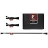 Noctua NA-SEC1 4-Pin Extension Cables - 30cm (NA-SEC1)