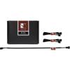 Noctua NA-SEC2 3-Pin Extension Cables - 30cm (NA-SEC2)