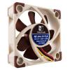 Noctua NF-A4x10-FLX 5V 4cm ventilátor