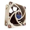 Noctua NF-A6x25-PWM 5V 6cm ventilátor