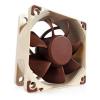 Noctua NF-A8 FLX 8cm ventilátor
