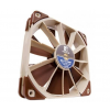 Noctua NF-F12 PWM 12cm (Focused Flow System) (NH-F12 PWM)