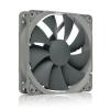 Noctua NF-P12 redux-1300 PWM ventilátor (NF-P12)