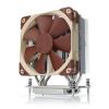 Noctua NH-U12S TR4-SP3 12cm AMD Processzor hűtő (NH-U12S TR4-SP3)