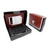 Noctua NM-AM4-UXS Processzor hűtő lefogató rögzítő kit