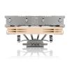 Noctua - Noctua NH-L12S Low Profile CPU-hűtő - 120mm