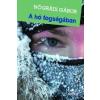 Nógrádi Gábor A HÓ FOGSÁGÁBAN