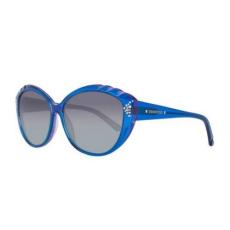 Női napszemüveg Swarovski SK0056-6192W