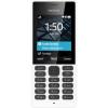 Nokia 150 Dual