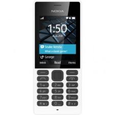 Nokia 150 Dual mobiltelefon