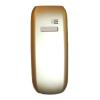 Nokia 1800 akkufedél ezüst