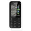 Nokia 207 kijelző védőfólia*
